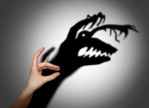 Phobia Hilang dengan Collapsing Anchor