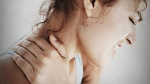 Berkomunikasi Dengan Tubuh Yang Sakit